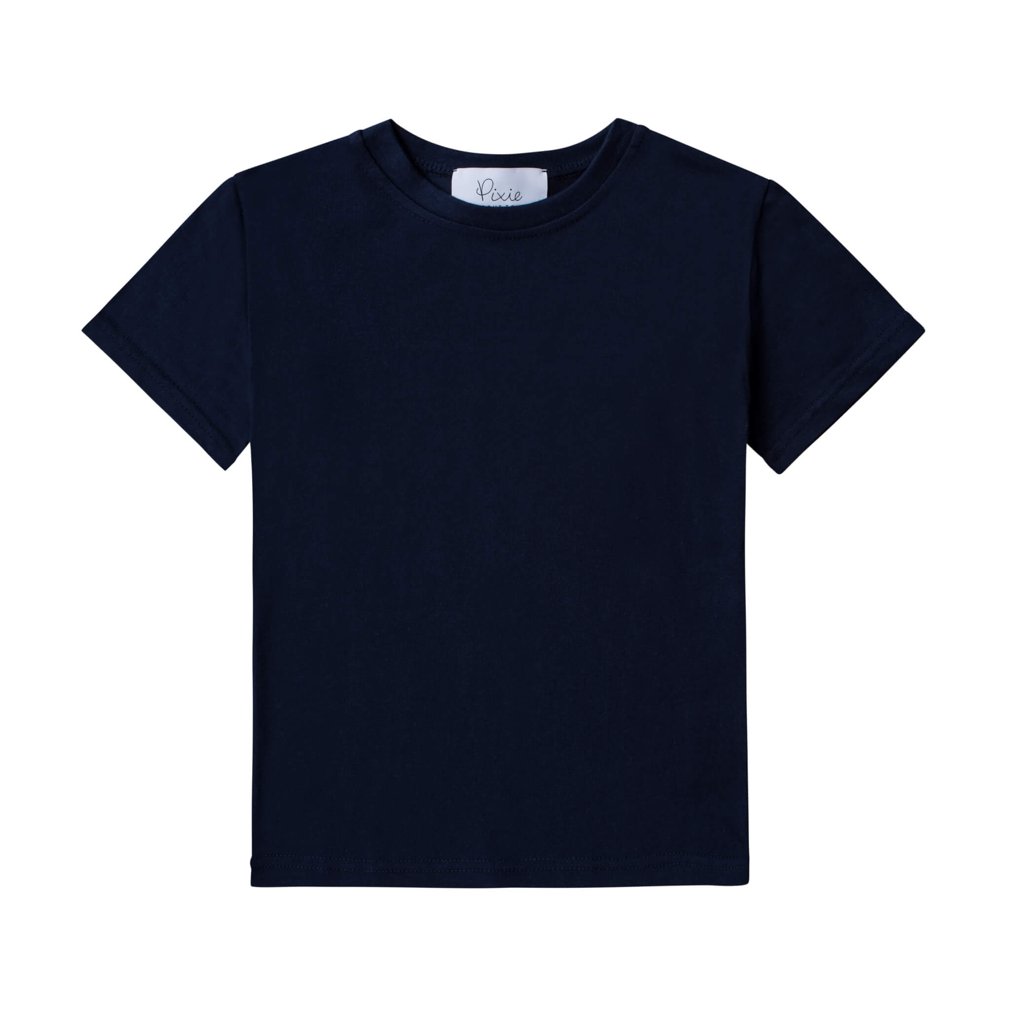 Stwórz własny t-shirt