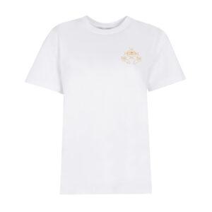 Astro Oversized T-Shirt